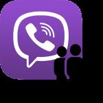 Как в Viber найти группу и добавиться в нее