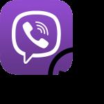 Как в Viber скрыть время посещения