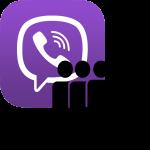 Как найти и вступить в сообщество в Viber