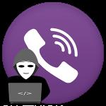 Как взломать Viber