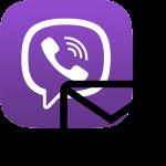 Массовая рассылка в Viber