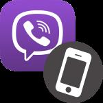 Как установить Viber на телефон