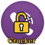 Viber Cracker