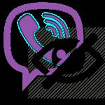 Как скрыть свой номер в Viber