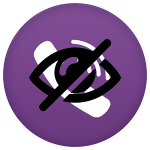 Как посмотреть скрытый чат в Viber